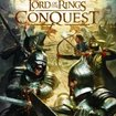 Lord of the Rings Conquest - Xbox 360 - photo 2