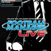 Football Manager Live - PC review - photo 2