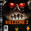 Killzone 2 - PS3 - First Look - photo 2