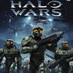 Halo Wars - Xbox 360 - First Look - photo 2