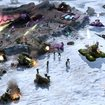 Halo Wars - Xbox 360 - First Look - photo 6
