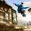 Skate 2 - PS3 review - photo 6