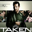 Taken - Blu-ray - photo 1