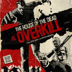 House of the Dead: Overkill - Nintendo Wii - photo 2