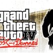 Grand Theft Auto IV: The Lost and Damned - Xbox 360 review - photo 2