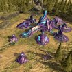 Halo Wars - Xbox 360 review - photo 7