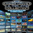 Sega Mega Drive Ultimate Collection - Xbox 360  - photo 2