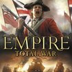 Empire: Total War - PC review - photo 2