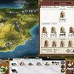 Empire: Total War - PC review - photo 5