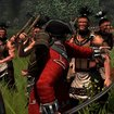 Empire: Total War - PC review - photo 7