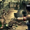 Resident Evil 5 - Xbox 360 review - photo 3