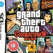 Grand Theft Auto: Chinatown Wars - Nintendo DS - photo 2