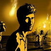 Waltz With Bashir - DVD review - photo 1