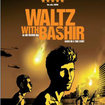 Waltz With Bashir - DVD review - photo 2