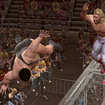 Legends of Wrestlemania - Xbox 360 review - photo 3