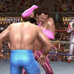 Legends of Wrestlemania - Xbox 360 review - photo 4