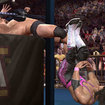 Legends of Wrestlemania - Xbox 360 review - photo 5