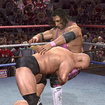 Legends of Wrestlemania - Xbox 360 review - photo 6