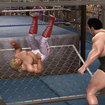 Legends of Wrestlemania - Xbox 360 review - photo 7