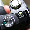 Nikon Coolpix P90 digital camera review - photo 5