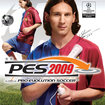 Pro Evolution Soccer 2009 - Nintendo Wii - photo 2