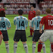 Pro Evolution Soccer 2009 - Nintendo Wii - photo 3