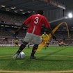Pro Evolution Soccer 2009 - Nintendo Wii - photo 5