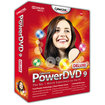 CyberLink PowerDVD 9 Deluxe - PC - photo 2