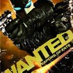 Wanted: Weapons of Fate - Xbox 360 - photo 2