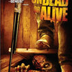 Undead Or Alive - DVD review - photo 2