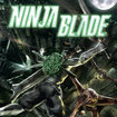 Ninja Blade - Xbox 360 review - photo 2
