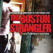The Boston Strangler: The Untold Story - DVD - photo 1