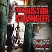The Boston Strangler: The Untold Story - DVD - photo 2