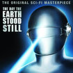 The Day The Earth Stood Still (1951) - Blu-ray review - photo 2