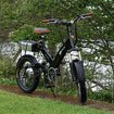 Ultra Motors A2B Metro electric bike review - photo 3