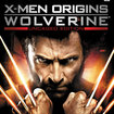 X-Men Origins: Wolverine - Xbox 360 review - photo 2