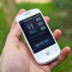 HTC Magic review - photo 2