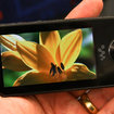 Sony X-Series Walkman MP3 player - First Look review - photo 2