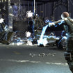 InFamous - PS3 - photo 4