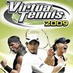 Virtua Tennis 2009 - Xbox 360 review - photo 2