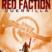 Red Faction Guerrilla - Xbox 360 review - photo 2