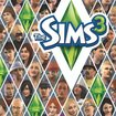 The Sims 3 - PC/Mac review - photo 2