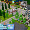 The Sims 3 - PC/Mac review - photo 3