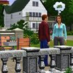 The Sims 3 - PC/Mac review - photo 4