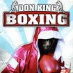 Don King Boxing - Nintendo Wii review - photo 2