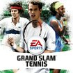 Grand Slam Tennis - Nintendo Wii review - photo 2