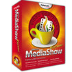Cyberlink MediaShow Espresso - PC  review - photo 2