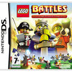 LEGO Battles - Nintendo DS review - photo 2