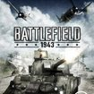 Battlefield 1943 - Xbox 360 review - photo 2