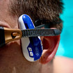 FINIS SwiMP3v2 waterproof MP3 player review - photo 2